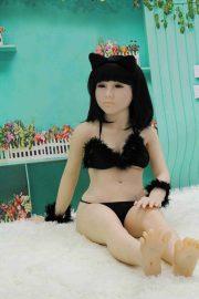 adult dolls