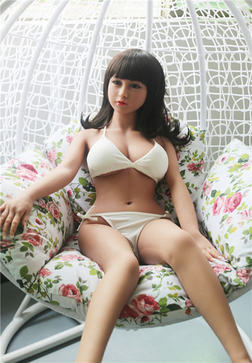 Adult Real Doll