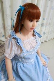 Latex Adult Dolls