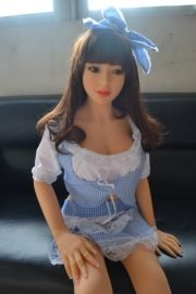 Male Real Dolls