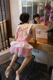 Best Real Doll