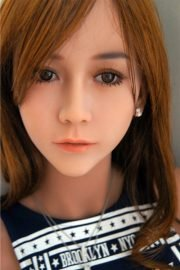 Real Female Doll