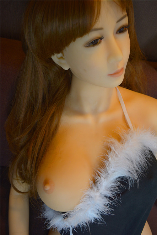 Male Adult Dolls