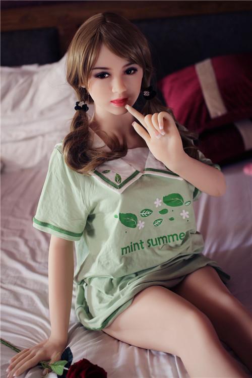 RealSex Doll