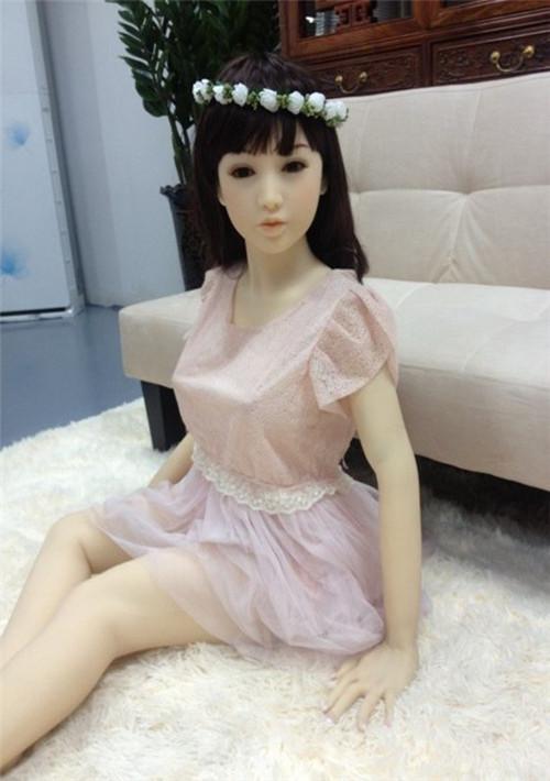 MaleSex Dolls