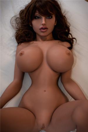 Female Sex Doll