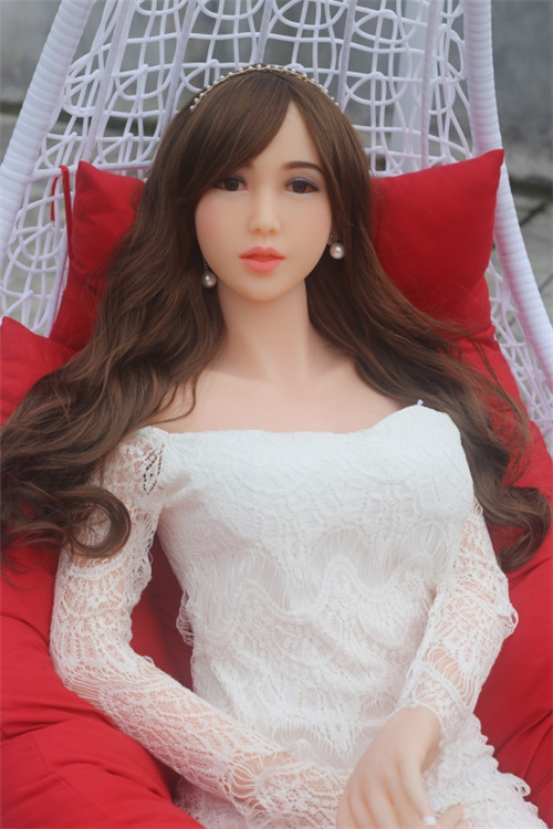 Most Realistic Sex Doll