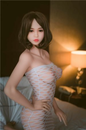 Synthetic Dolls for Adults