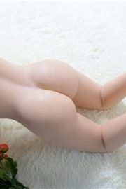 Love Dolls For Sell