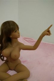 Adult Sex Doll