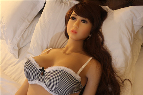 Robotic Sex Dolls