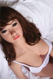 Asian Love Sex Dolls