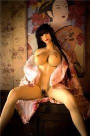 Beautiful Sex Dolls