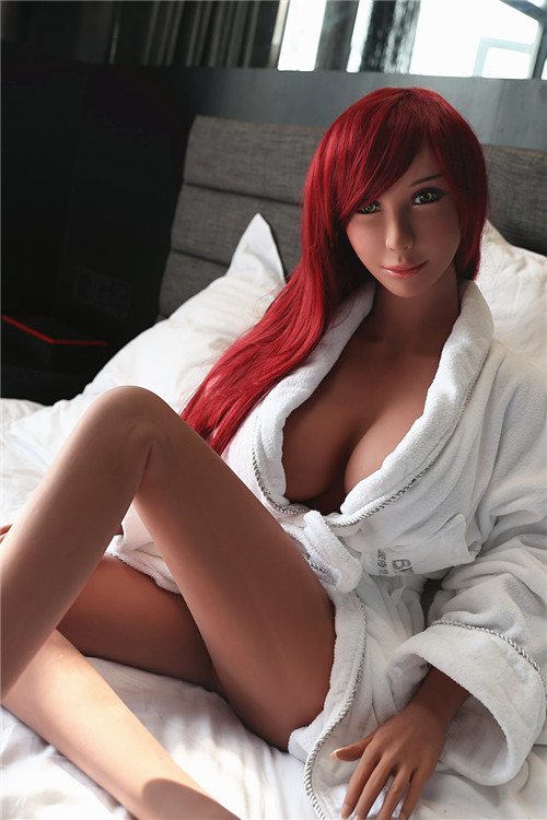 Adult Fuck Real Dolls