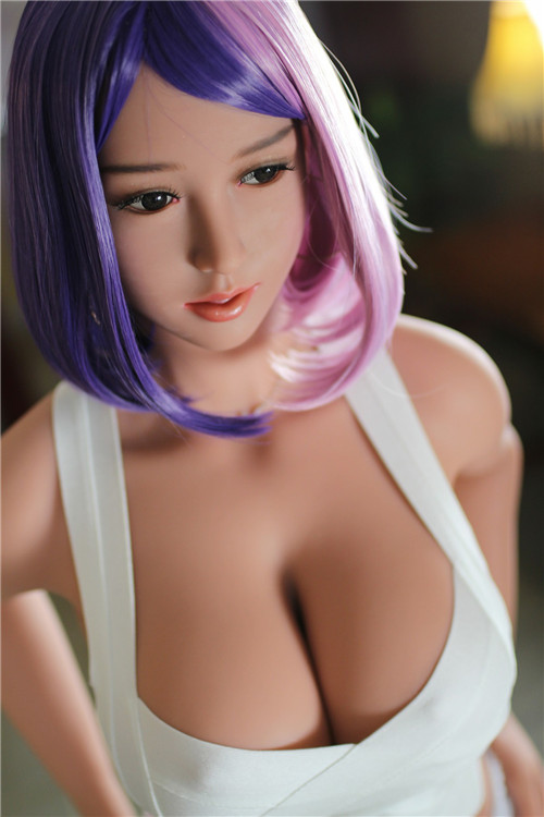 anime love dolls